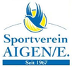 Sportverein Aigen/E. Tennis