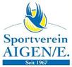 Sportverein Aigen/E. Fussball