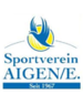 Sportverein Aigen/E. Laufen