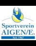 Sportverein Aigen/E. Ski